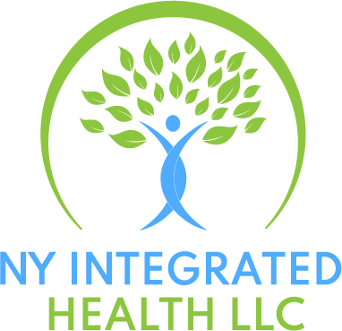 cropped-Logo-NY.png